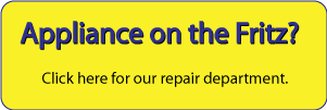 button to indianapolis appliance repair services